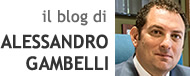 Alessandro Gambelli